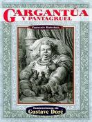 Gargantua y Pantagruel [Spanish]