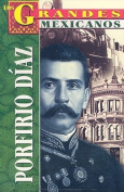 Porfirio Diaz [Spanish]