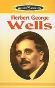 H. G. Wells [Spanish]