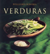 Verduras / Vegetables [Spanish]
