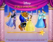 El Baile de las Princesas [Spanish]