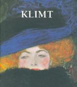 Klimt [Spanish]
