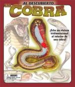 Una Cobra Al Descubierto with Other [Spanish]