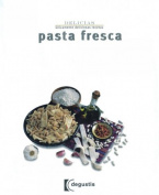 Pasta Fresca / Fresh Pasta [Spanish]