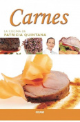 Carnes  [Spanish]