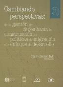 Cambiando Perspectivas [Spanish]