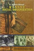 Manuvus Social Organization