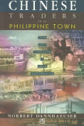Chinese Traders in a Philippine Town