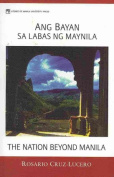 Ang Bayan Sa Labas Ng Maynila