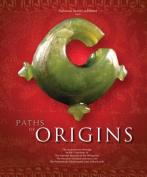 Paths of Origins