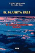 EL Planeta Eris Y El Calentamiento Global
