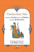 Timeless Fairy Tales