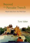 Beyond the Pancake Trench
