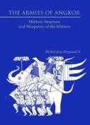 Armies of Angkor, the