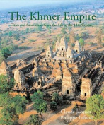 The Khmer Empire