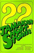 22 Jamaican Short Stories