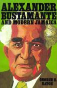 Bustamante & Mordern Jamaica