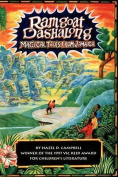 Ramgoat Dashalong - Magical Tales from Jamaica