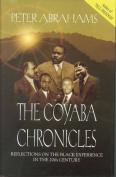 The Coyaba Chronicles