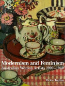 Modernism and Feminism