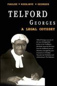 Telford Georges