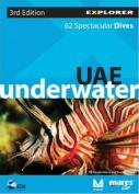 UAE Underwater Explorer