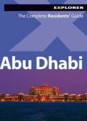 Abu Dhabi Explorer