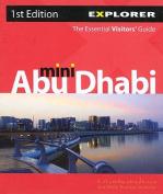 Abu Dhabi Mini Explorer