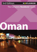 Oman Residents' Guide