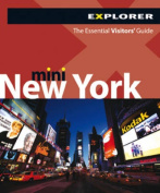 New York Mini Explorer
