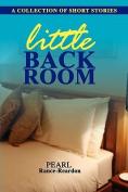 Little Back Room