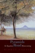 Pyramids Road