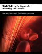 Ppars/Rxrs in Cardiovascular Physiology and Disease