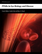 Ppars in Eye Biology and Disease