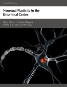 Neuronal Plasticity in the Entorhinal Cortex
