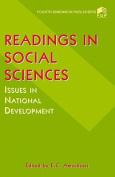 Readings in Social Sciences