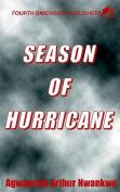 Season of Hurricane