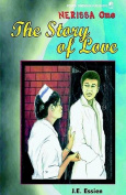 Nerissa One: The Story of Love
