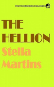 The The Hellion,