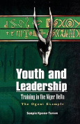 Youth and Leadership. The Ogoni Example