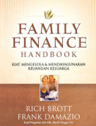 Family Finance Handbook - Indonesian Version [IND]