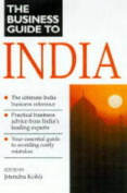 The Business Guide to India
