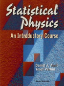 An Statistical Physics