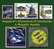 Singapore's Monuments and Landmarks