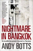 Nightmare in Bangkok