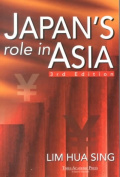 Japan's Role in Asia