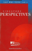Perspectives on Singapore
