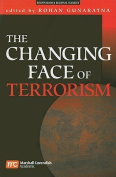 Changing Face of Terrorism