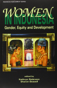 Women in Indonesia