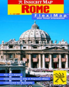 Rome Insight Fleximap
